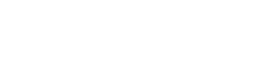 大阪府八尾市の鍼灸院(はり灸)賢昌鍼灸院